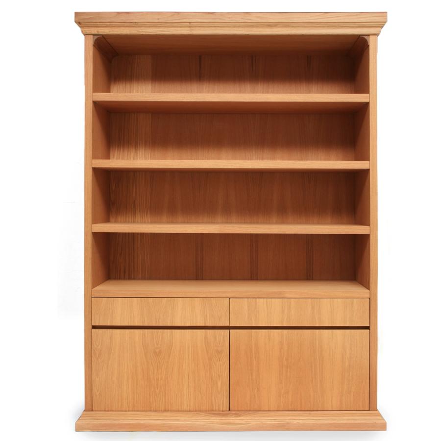 Librer a modular a medida bolonia el globo muebles - Librerias a medida ...