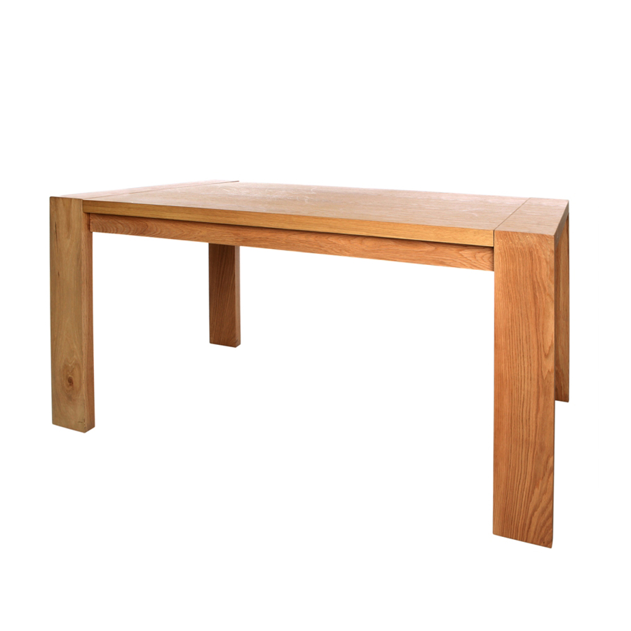 Mesas comedor a medida mesa de comedor redonda cristal - Medidas de mesa de comedor ...