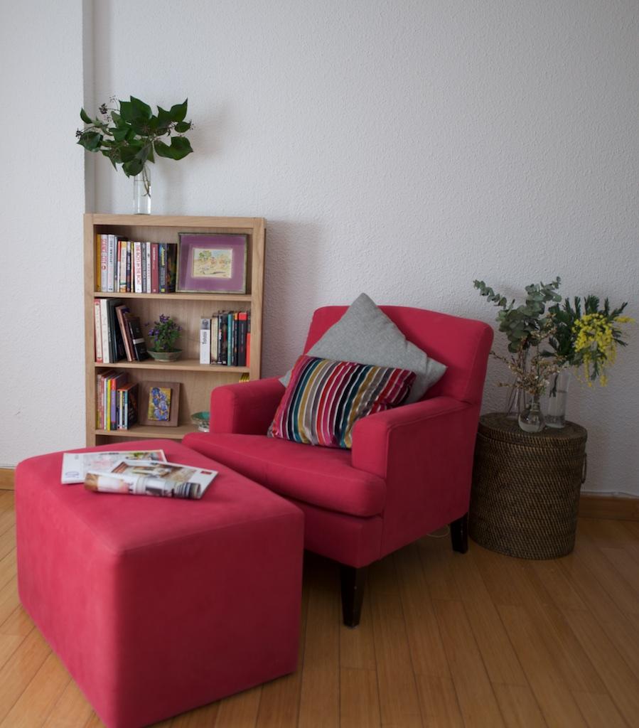Muebles Nicolas ~ Obtenga ideas Diseño de muebles para su hogar aquí ...