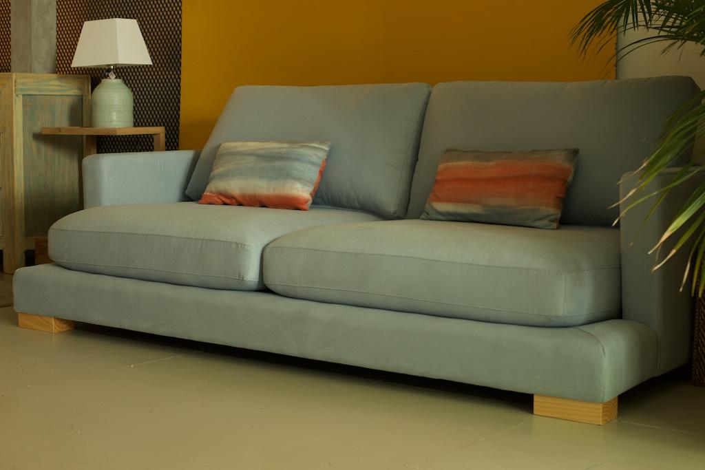 T rminos y condiciones el globo muebles - El globo muebles madrid ...