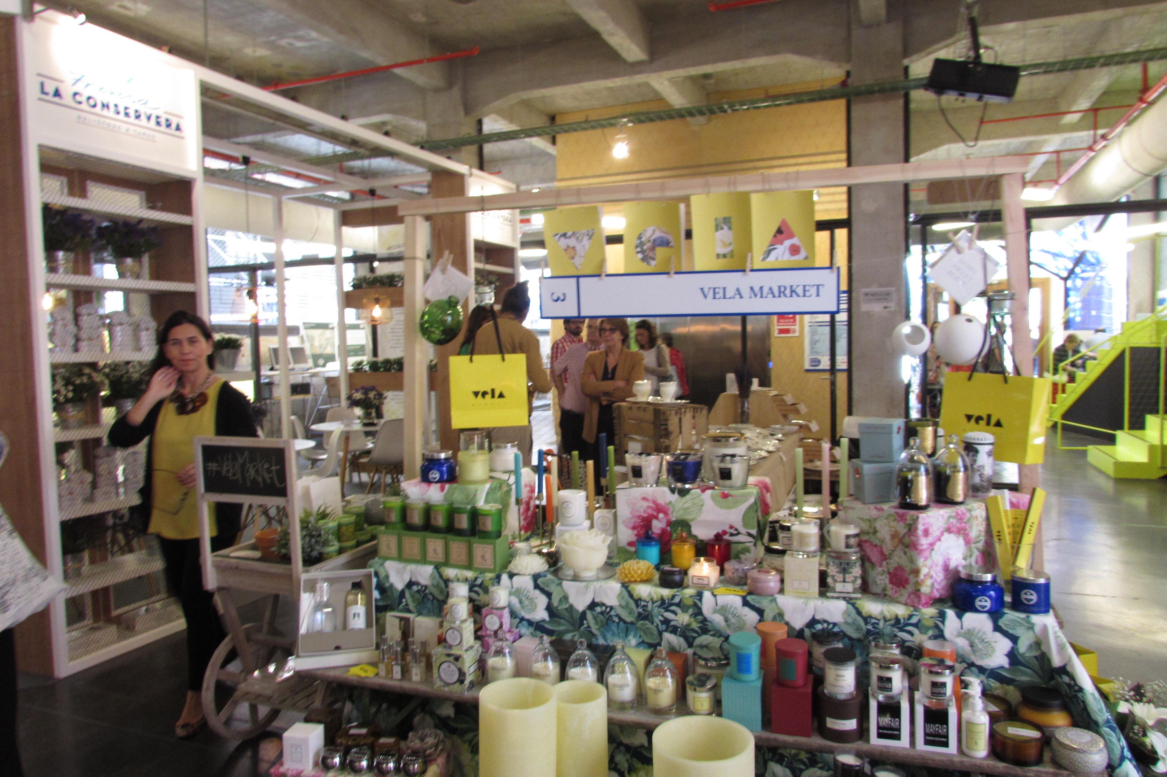 Img 0044 el globo muebles - El globo muebles madrid ...
