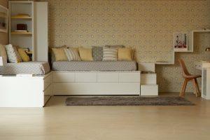 El globo muebles tienda online y f sica de muebles y - Oficios de ayer muebles ...