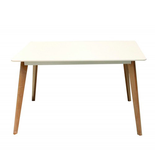 Mesa soft el globo muebles - El globo muebles madrid ...