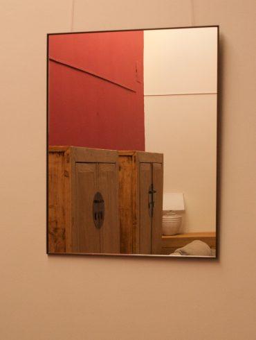 Espejos archivos el globo muebles for Espejos cuadrados grandes