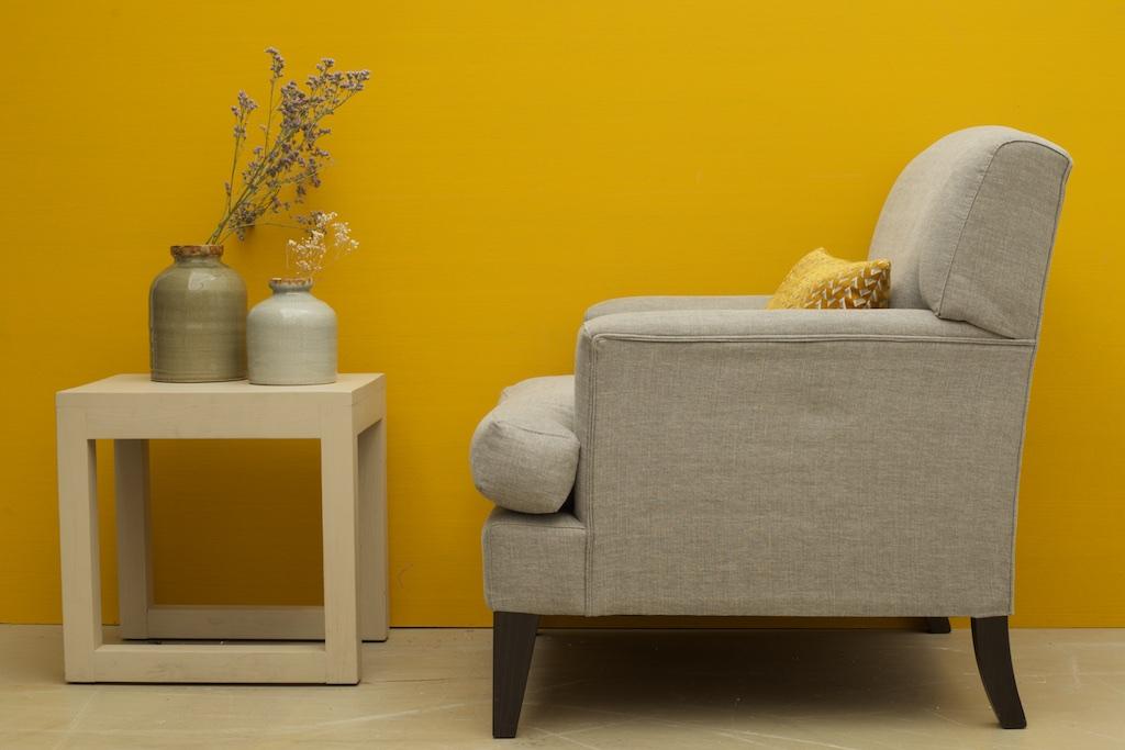 Sillon nicolas perfil el globo muebles - El globo muebles madrid ...