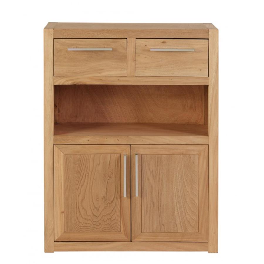 Armario estrecho armario estrecho con mdulos wengu y topo for Mueble estrecho cocina