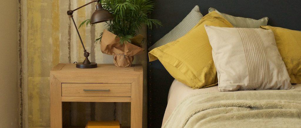 El Globo Muebles - Tienda online y física de muebles y decoración