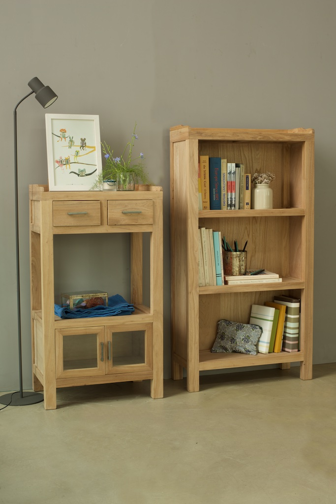 Ideas Para Mueble Juvenil Online Colección De Muebles Estilo