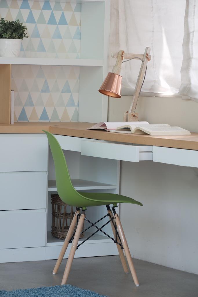 Creativo Mueble Juvenil Fabricantes Galería De Muebles Ideas