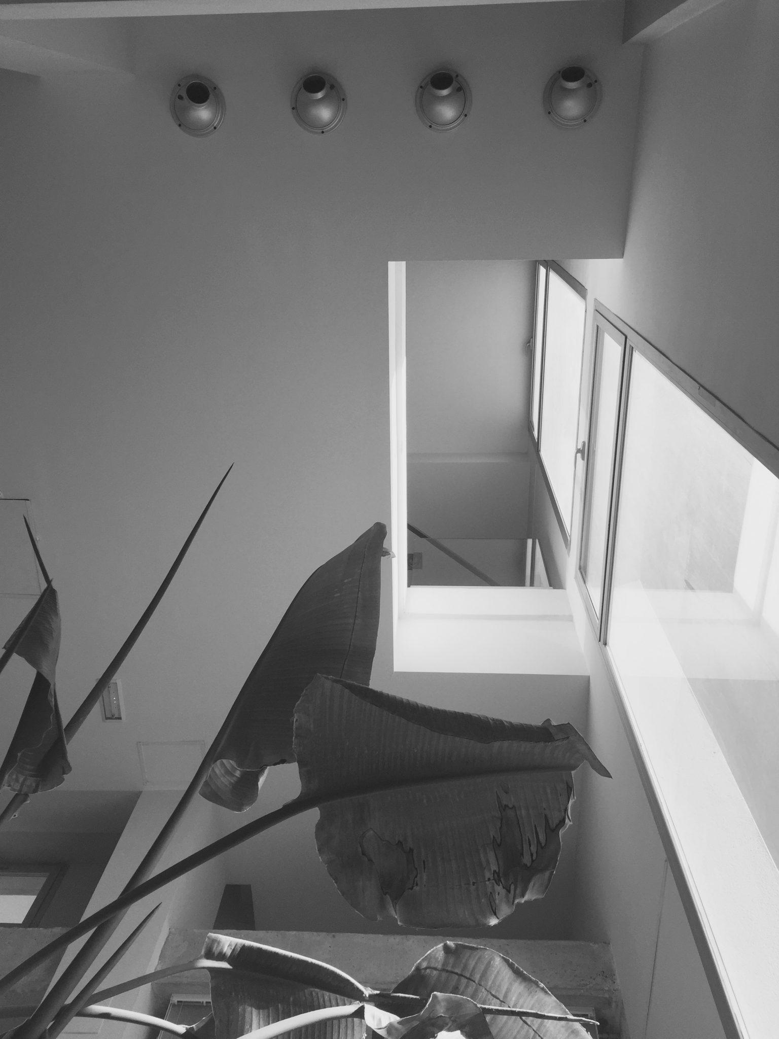 Fullsizerender 1 el globo muebles - El globo muebles madrid ...