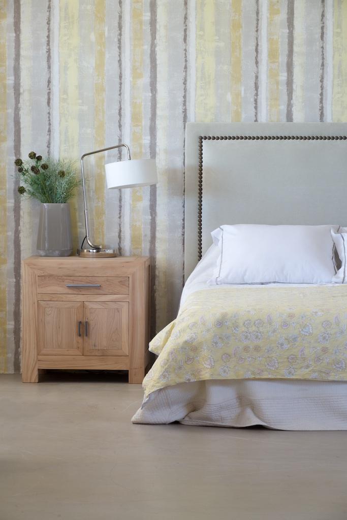 Dormitorio Colección Olmo