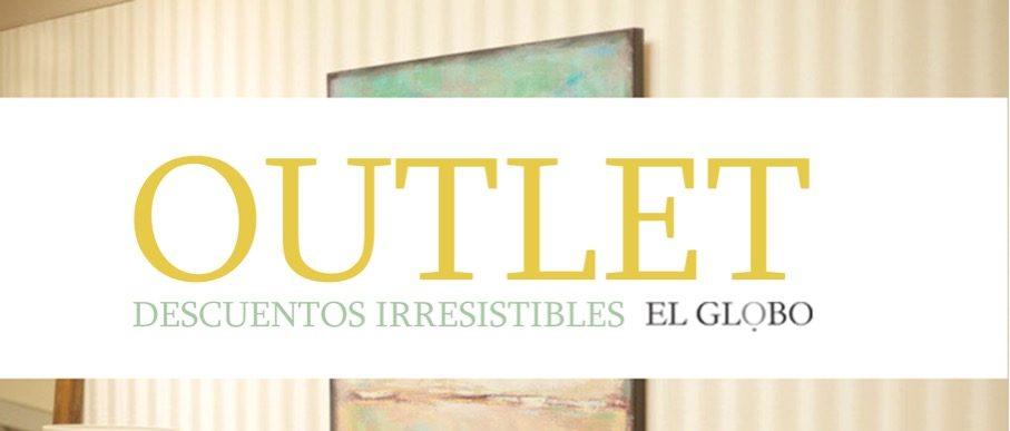 El Globo Muebles Tienda Online Y F Sica De Muebles Y