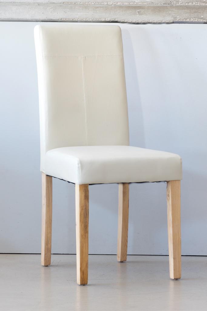 Cómo Silla Pantone Stock De Silla Decorativo