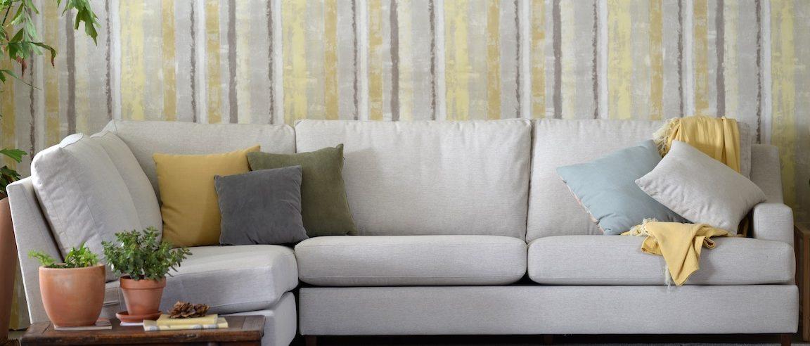 El Globo Muebles - Tienda online y física de muebles y ...